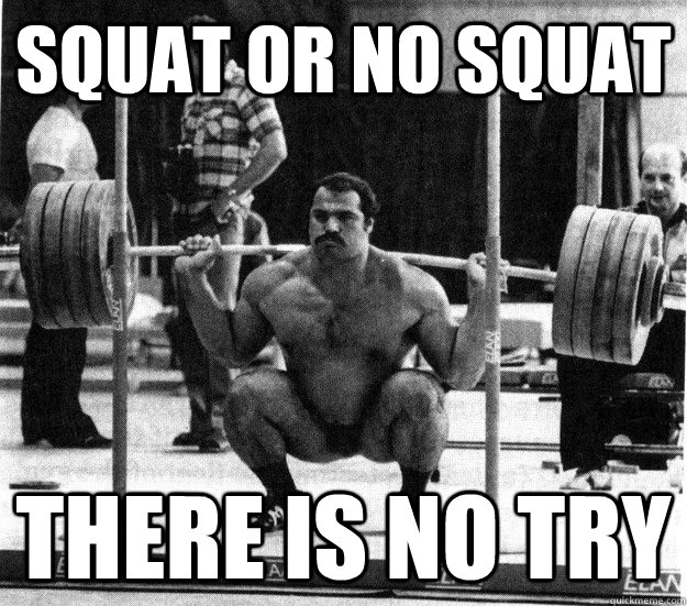 squat_or_no_squat
