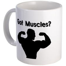 caffeine_got_muscles