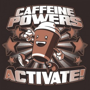 caffeine_power