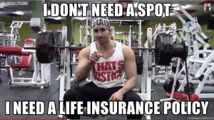 dont_spot_life_insurance