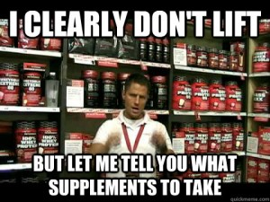 no_lift_supps