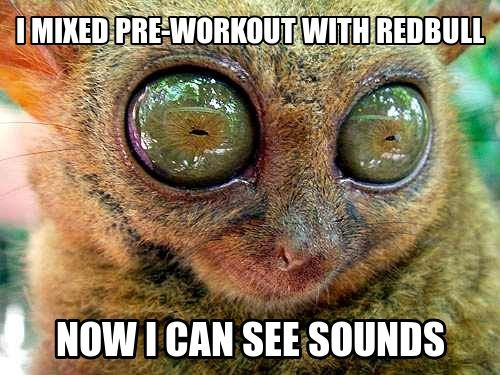 preworkout_redbull